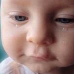 あなたの企画書で編集者を泣かせてみませんか? もしそれができたら、あなたの本が出版されるのは、時間の問題です。