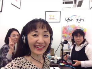 洋子ちゃん6