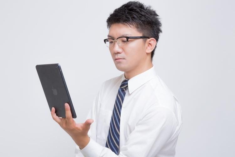 電子書籍は幅広い世代でじわじわと浸透してきています。